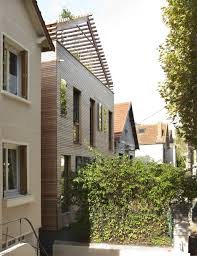 Home Design By Architect Sustainable Eco House Design By Djuric Tardio Architects