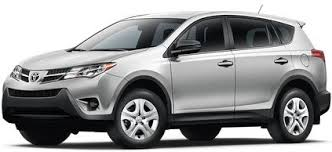 toyota rav4 maintenance toyota recommended service toyota repairs in goleta ca