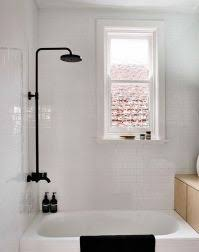 matte black bathroom faucet black beauties a look at black facuets