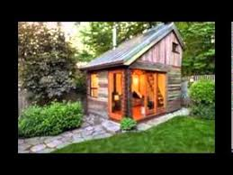 Backyard Sheds Designs by Garden Sheds Designs Ideas Photos Blueprints For Uk And Canada