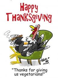 image result for thanksgiving puns holida ay celebra ate