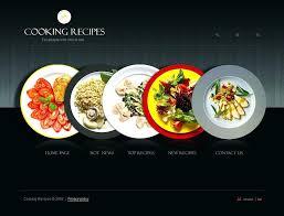 cuisine schmidt perpignan prix cuisine plus courant le duun mur ouverte avec