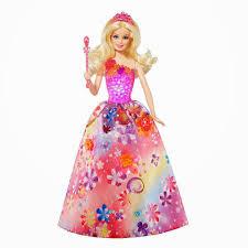 film kartun anak barbie terbaru kumpulan gambar dp bbm barbie cantik kumpulan gambar meme lucu