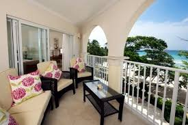 beautiful balcony a beautiful balcony and terrace design make your mark one