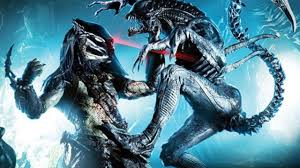 halloween horror nights schedule alien vs predator to be part of universal studios u0027 halloween