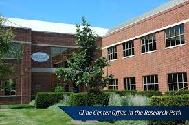 cline center for advanced social research university of illinois
