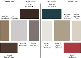 57 best paint u0026 new paint colours images on pinterest colors