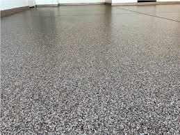 textured garage floor paint textured garage floor paint and best