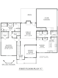 floor master bedroom house plans with master bedroom on floor octagon house plans