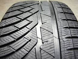 lexus sc430 best tires used michelin pilot alpin pa4 245 40r18 97v 1 tire for sale 62148