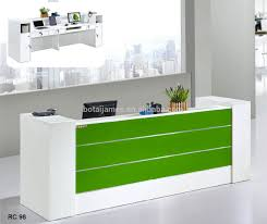 Second Hand Reception Desk by Used Reception Desk Used Reception Desk Suppliers And