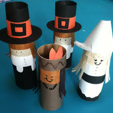 homemade thanksgiving centerpieces home design homemade paper thanksgiving decorations patio shed