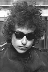 dylan shaircut bob dylan hairstyle 2 new heathens