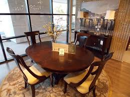 havertys dining room sets havertys furniture 11 photos 18 reviews furniture stores