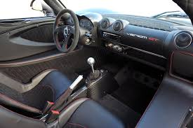 ford supercar interior 2010 hennessey venom gt review supercars net