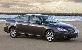 lexus es 350 reviews 2008 lexus es 350 2008 review amazing pictures and images u2013 look at