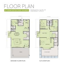 Springs Floor Plans by Review For Bellina Villas Nilai Springs Putra Nilai Propsocial