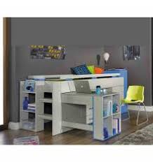 u bureau bureau enfant 4 ans affordable bureau et chaise assortie enfant de