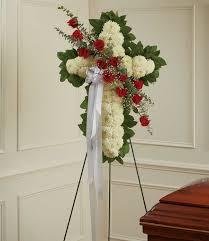 wedding flowers mississauga fresh gallery of funeral flowers mississauga mississauga wedding