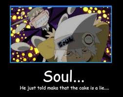 Soul Eater Memes - soul eater memes anime amino