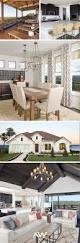 ashton woods floor plans 77 best austin homes u0026 lifestyle ashton woods images on