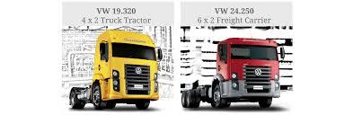 vw truck vwtruckandbus
