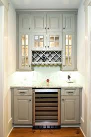 kitchen pantry cabinet design plans pantry cabinet design butler pantry design kitchen pantry cabinet