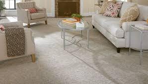 flooring company tile flooring miami