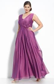 plus size wedding dresses with color weddingwoow com