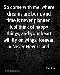 quote blockquote html peter pan quotes quotehd