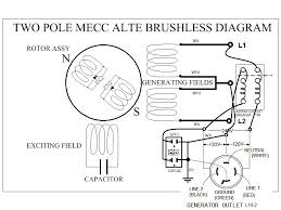 mecc alte wiring diagram mecc wiring diagrams collection