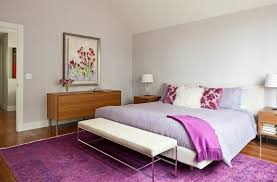 Fashion Rugs Overdyed And Persian Rugs Home Designs