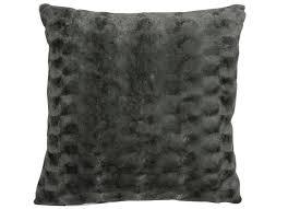 coussin pour canapé gris 65 idées déco pour accompagner un canapé gris décoration