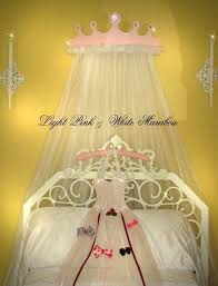 Princess Bed Canopy Princess Bed Netting Canopy Genwitch