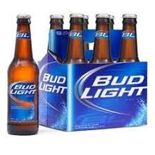 bud light beer calories how many calories in a bud light how many of this how many of that