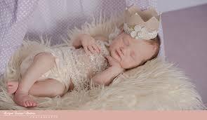 newborn u0026 baby photography miami fl