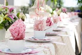 high tea kitchen tea ideas lovely kitchen tea for christine meintjes julie lim wedding