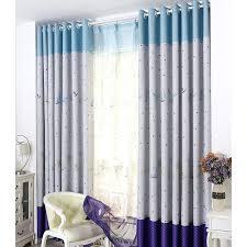 gray nursery curtains u2013 yoryor me