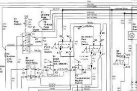 john deere 2040 wiring diagram john deere 2040 fuel pump john