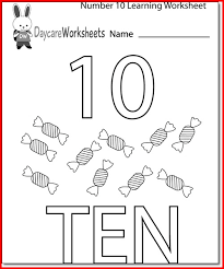 free worksheets number worksheets preschool free math