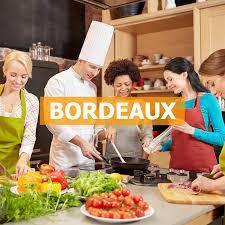 cours de cuisine à bordeaux bordeaux cours de cuisine ww le jeudi 9 mars 2017 weight