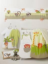 rideau chambre bébé jungle rideau jungle bb cool cheap rideau voilage xcm usa nyc vintage