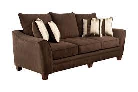 godiva chenille sofa