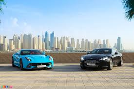 blue ferrari black and blue ferrari 15 hd wallpaper hdblackwallpaper com