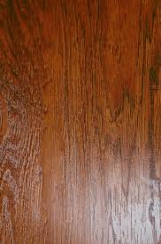 cfs charterfield jasper scraped laminate
