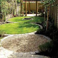 Garden Landscape Design by Best 25 Commercial Landscaping Ideas On Pinterest Salvia Front