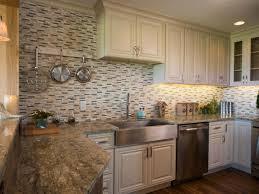 Kitchen Cabinets Victoria Cabinets To Go Kent Wa