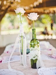outdoor wedding ideas on a budget wedding ideas on a budget