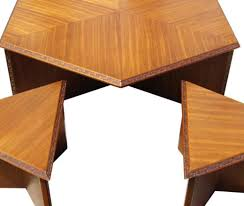 coffee table square coffee table startling square coffee table