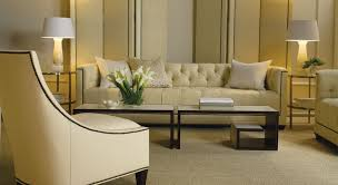 home decor furnishing home decor furnishings and accessories for luxury home decor luxury